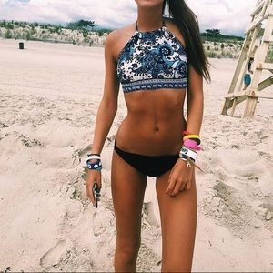 Michael Kors Bikini Set